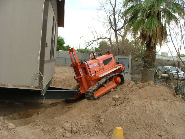 Glossary of Terms on mobile hmes for removable toter pulling, mobile home truck hitches, mobile home towing hitches, tractor hitches, toter truck hitches,