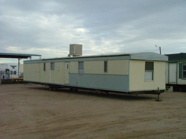 mobile home picture 1 a home built prior to 1976 in a factory including its own steel frame modular building a home or building built into - Mobile Home Frame